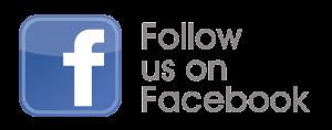 Find Wild Minds on Facebook